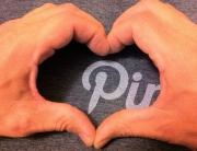Pinterest Pic